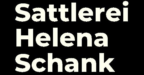 Sattlerei Helena Schank
